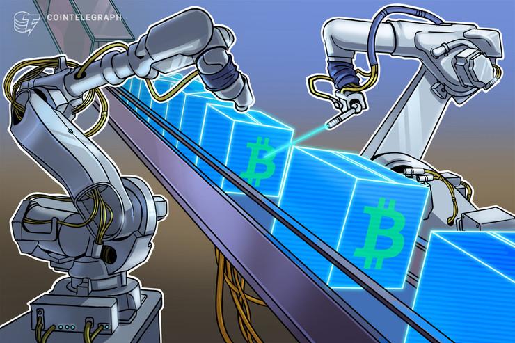 Se lanza Tether en la red de Bitcoin Cash