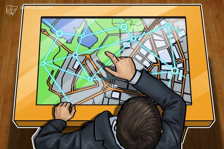 Australisches Bundesland will Grundbucheinträge bis 2019 verpflichtend auf Blockchain legen
