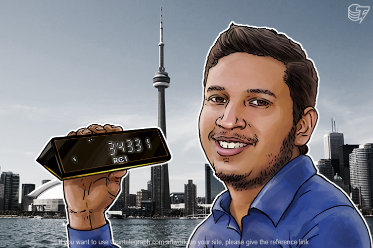 Tixie: The Bitcoin Ticker For Your Home Goes Crowdfunding