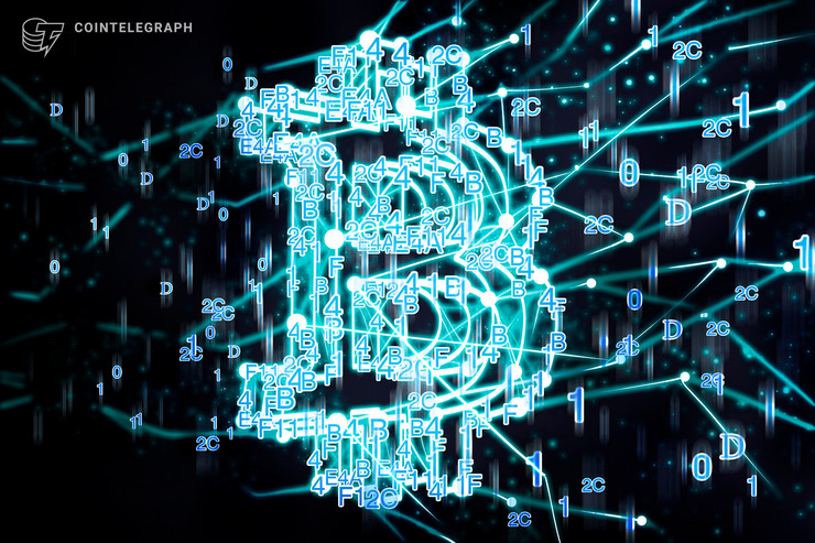 What is Bitcoin blockchain? A guide to the technology behind BTC