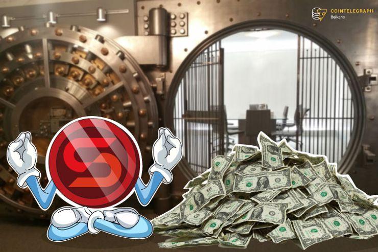 Sve o stejblkoinima: Evolucija novca