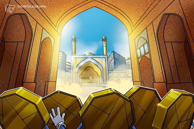 Iran's President Asks Gov't to Plan National Crypto Mining Strategy