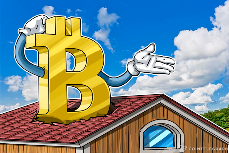 Bitcoin Price Breaks All-Time High, Hits $1,300: Potential Factors