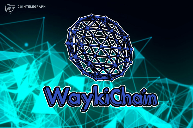 Low-Key Loud Move:WaykiChain TPS 3200 Things to Know About WaykiChain Public Chain Breakthroughs