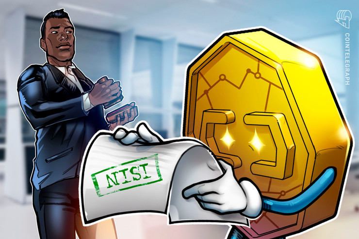 cointelegraph.com - Stephan Dreyer - Digital Assets Deliberations: The Role of ISINs in Relation to Digital Assets