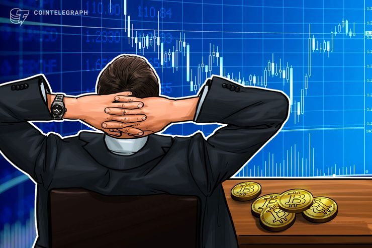 Belarus Launches Trading Platform Enabling Customers to Buy Tokenized Securities