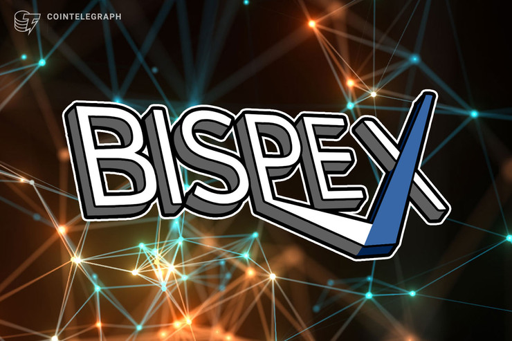 Bispex Partners With BW.com For Better Trading Culture