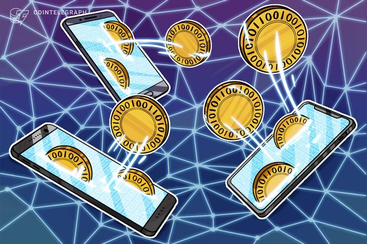 Germany's 2nd Largest Stock Exchange Boerse Stuttgart Launches Crypto Trading App