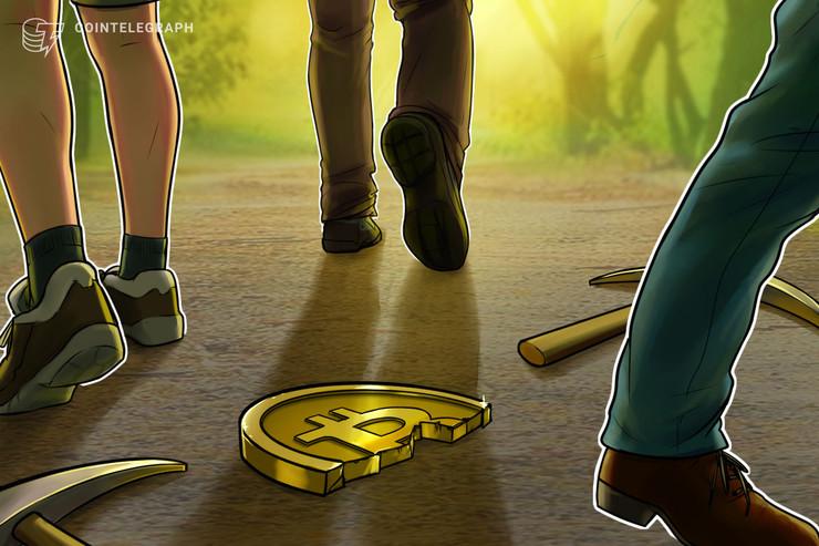 La dinámica del mercado de Bitcoin ve cambios después del halving