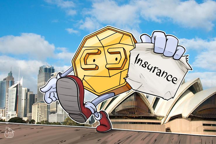 Agente de seguros Marsh lanza aplicación blockchain de seguros a clientes de EE. UU.