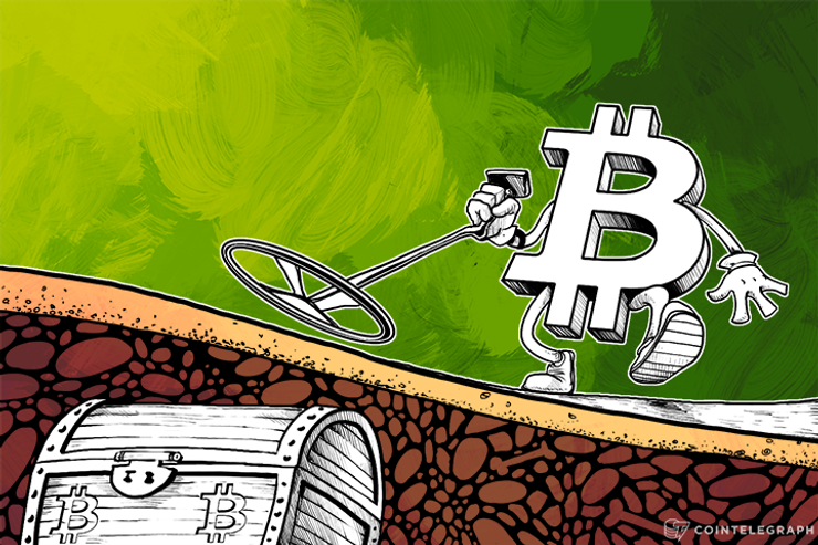 Search Your Way to Millions? Using Bitcoin to Reinvent the Search Engine