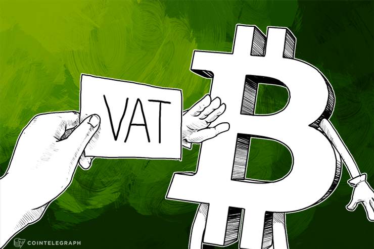 Europe's VAT Landscape Taking Shape as Spain Exempts Bitcoin