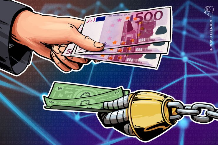 Swiss Stock Exchange: Blockchain-Based Exchanges Will Replace Traditional Ones in 10 Years