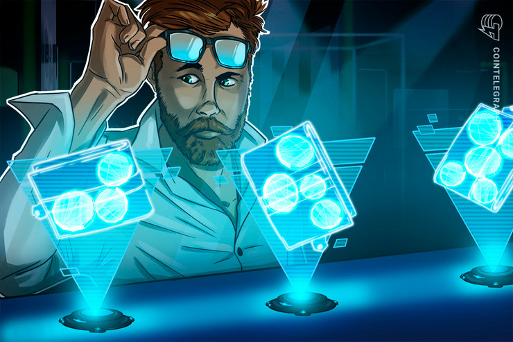 Anomaly on Bitcoin Sidechain Results in Brief Security Lapse