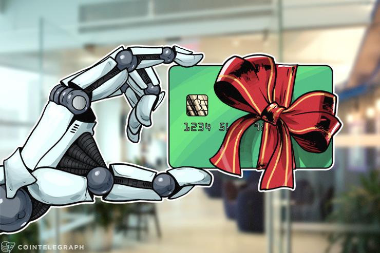 Como o Blockchain está ajudando as pessoas sem contas bancárias