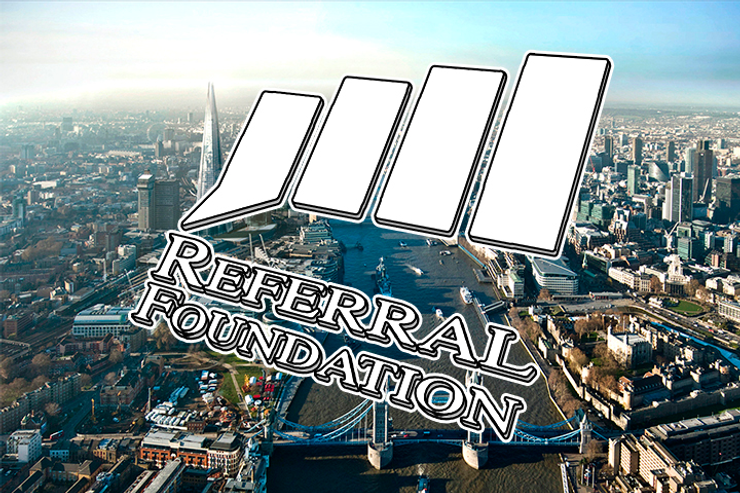 ReferralCoin Strengthens Network Marketing Industry, Invites Investors to Join the Revolution