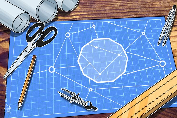 CoinMarketCap lança API paga 'profissional' para desenvolvedores e fundos