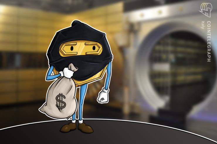 Cosa c'è dietro al Bitcoin che sta spaventando governi e banche centrali?