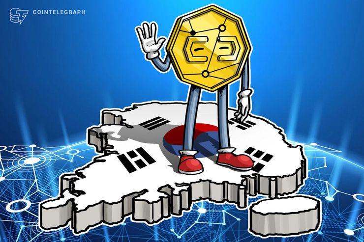 韓国の仮想通貨取引所アップビットがタイとインドネシアへの進出検討、東南アジア展開を積極化