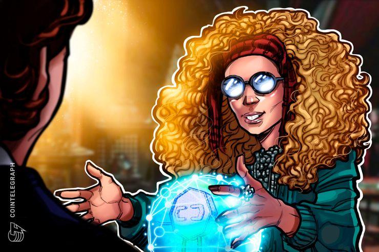 """De la cadena de bloques """"obsoleta"""" a Bitcoin a USD 1 Millón: Predicciones para 2018"""