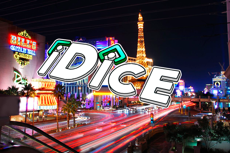 Why iDice Might be the Most Successful Gambling Dapp Ever Created