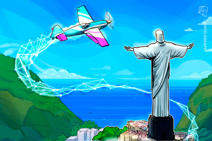 Brazilian Regulators Create DLT Platform for Screening Politicians