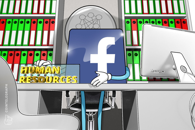 Facebook Adds Senior Job Vacancy for Calibra Wallet on Careers Site