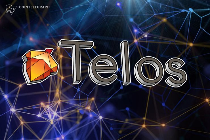 Telos: The On-ramp to Third-generation Blockchain