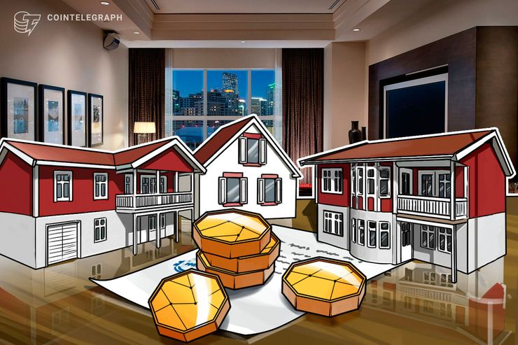 Crypto Gift Cards Can Now Be Used For Reservations on Airbnb