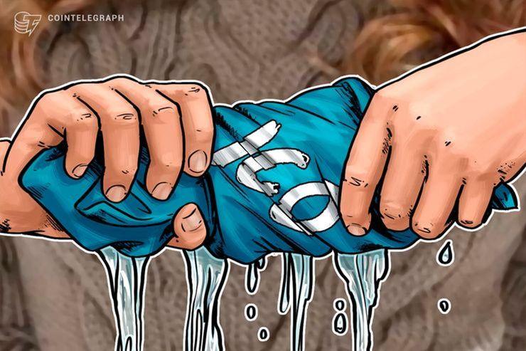 ICOから投資引き揚げを可能に 仮想通貨イーサリアム開発者が「リバーシブルICO(RICO)」提案