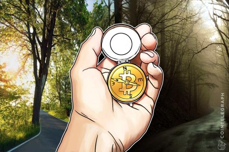 Even 1MB Blocks Dangerous to Bitcoin: Luke-jr On SegWit2x