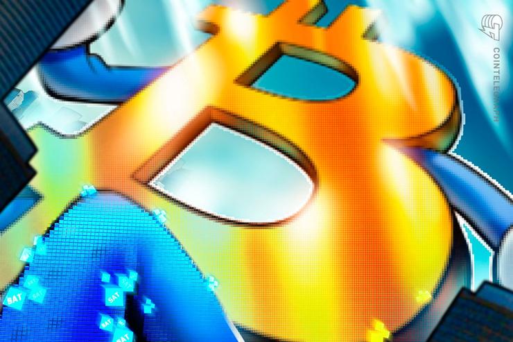 仮想通貨・ビットコイン 今後の予定は?イーサリアム、XRP(リップル)などのイベント情報も【New!】