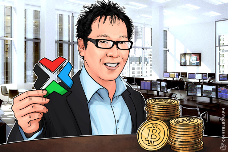 SegWit Great for Bitcoin Says BTCC COO as Major Exchange Supports the Solution