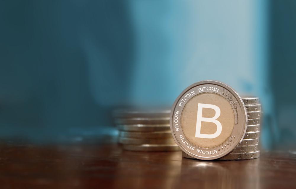 Famous Brazilian magazine increases bitcoin popularity