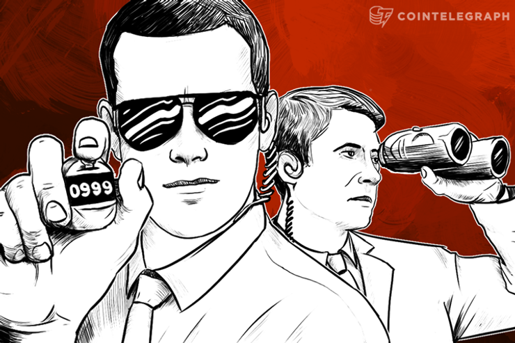 EU Banks Forced to Report Bitcoin-Linked Accounts Transacting Over €1,000