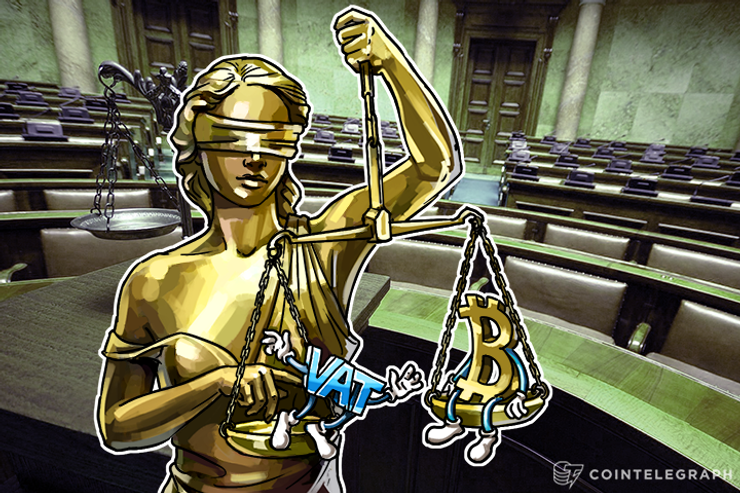 New Hampshire Rejects Proposal to Accept Tax in Bitcoin