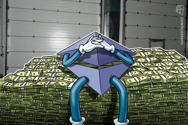 Ethereum Foundation Announces Annual Funding, Next Devcon Location