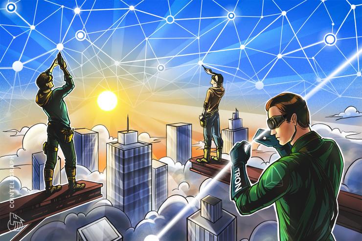 Eventos focados em Bitcoin acontecem em Campinas e São Paulo entre junho e julho