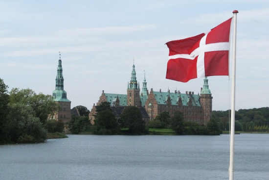 Denmark Is Determined To Leave Bitcoin Transactions Free Of Taxes