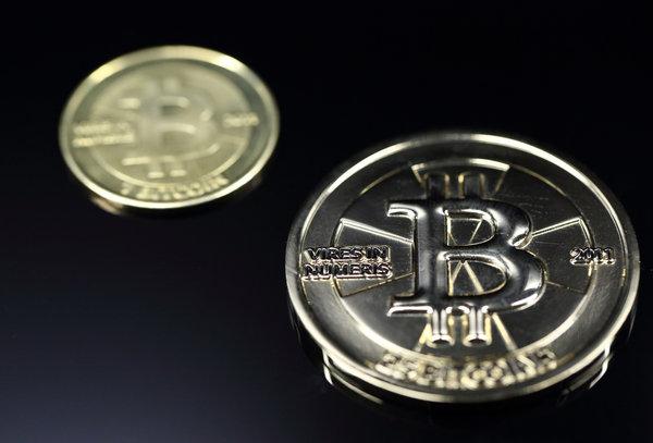 Is bitcoin broken? Gavin Andresen responds to mining vulnerability paper