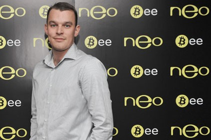 Neo & Bee Danny Brewster Suddenly Left Cyprus Due to Personal Reasons