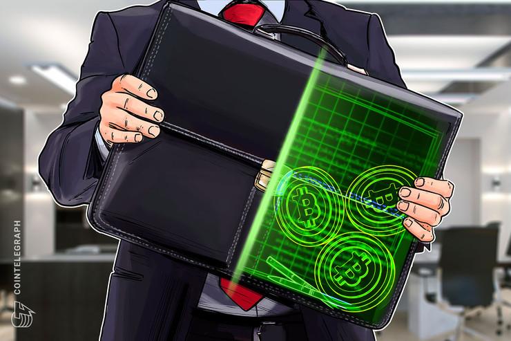 En Az 0,1 Bitcoin Sahibi Yatırımcı Sayısı Rekor Seviyeye Ulaştı