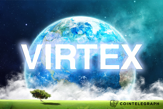 Lithuanian Virtex Aiming to Become a Global Exchanger