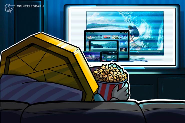 BitTorrent to Begin Alpha Testing Blockchain-Based Streaming Platform