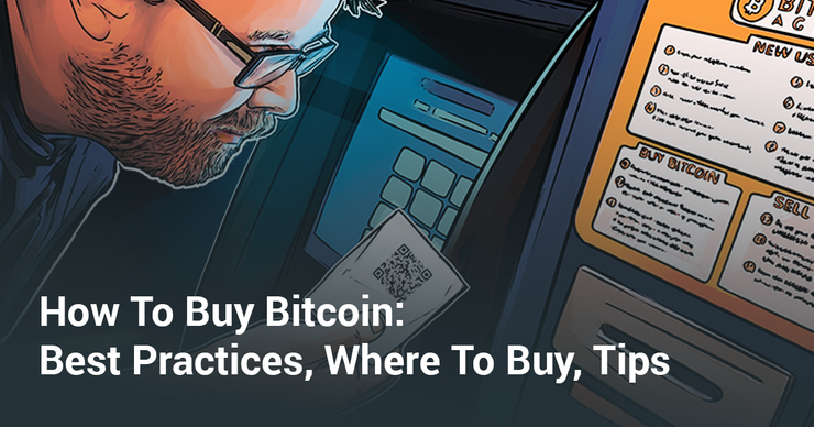 buy bitcoin legally