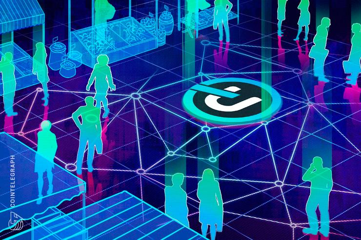 Mercado de bienes por criptos eliminará dinero fiduciario del proceso de compra de criptomonedas