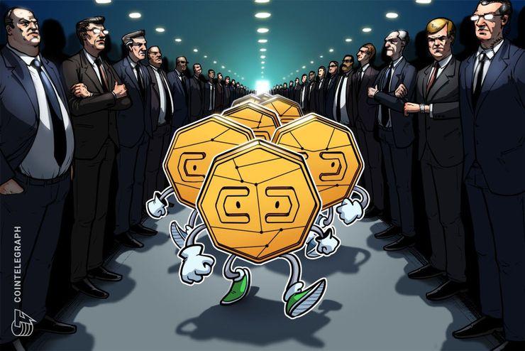 コインベース VSフィデリティから見る「仮想通貨1000倍」論争