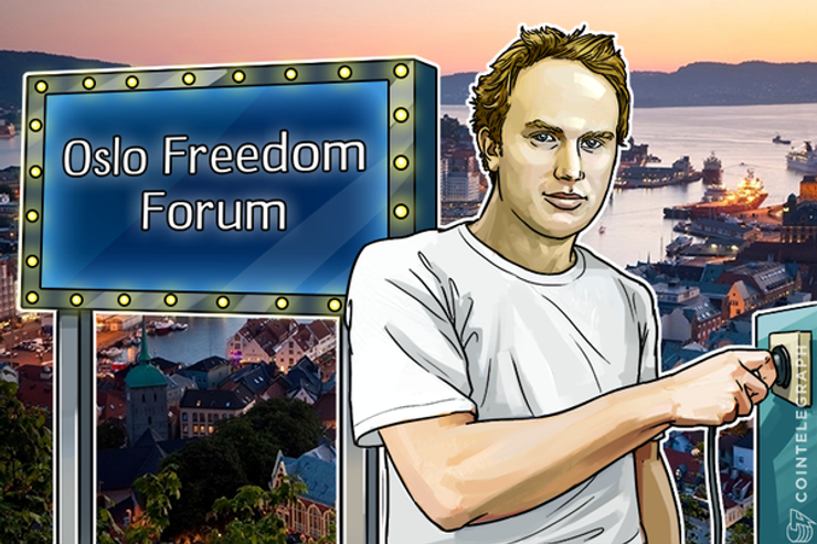 Human Rights Activism: Bitcoin's Greatest Use Case