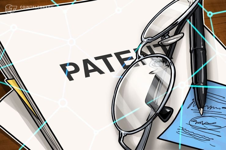 IBM ottiene un brevetto per un sistema di monitoraggio che utilizza la tecnologia blockchain