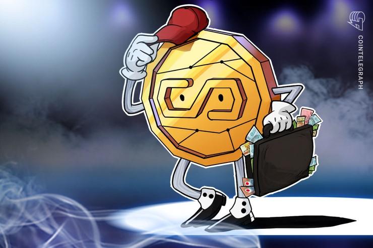 Stablecoin brasileira é listada na Bittrex e é procurada por bancos e pelo Alibaba